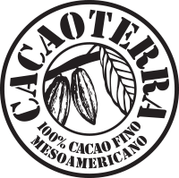 cacaoterra